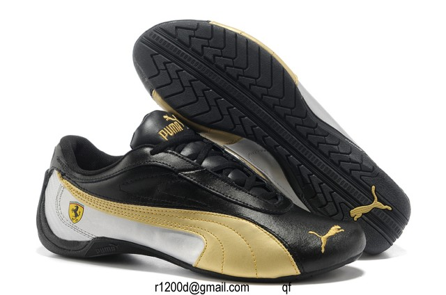 basket puma homme 2013 chaussure puma discount basket puma ferrari rouge. Black Bedroom Furniture Sets. Home Design Ideas