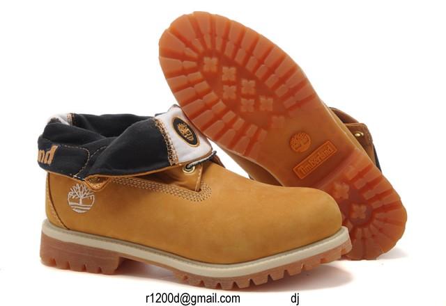 Chaussures De Randonnee Femme Timberland Fr
